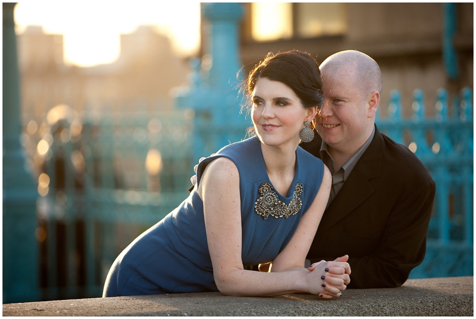 Pre-Wedding-London-Engagement-Shoot-039