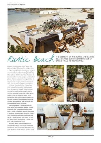 rustic-beach-1a-300x424