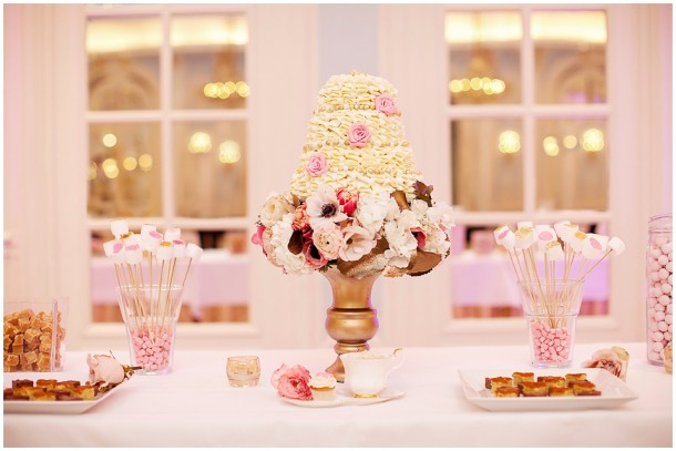 Crumbs! Couture at The Savoy Cakes  (8)