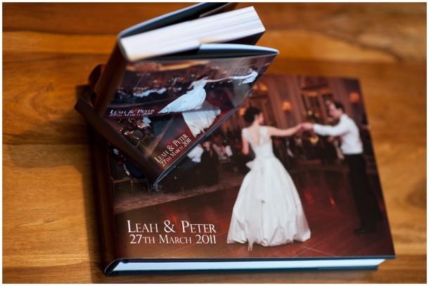 Segerius Bruce Wedding Albums (4)