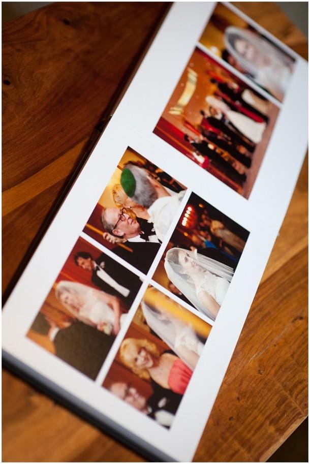 Segerius Bruce Wedding Albums (11)