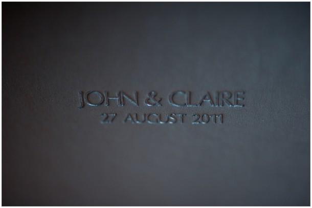 Segerius Bruce Wedding Albums (14)