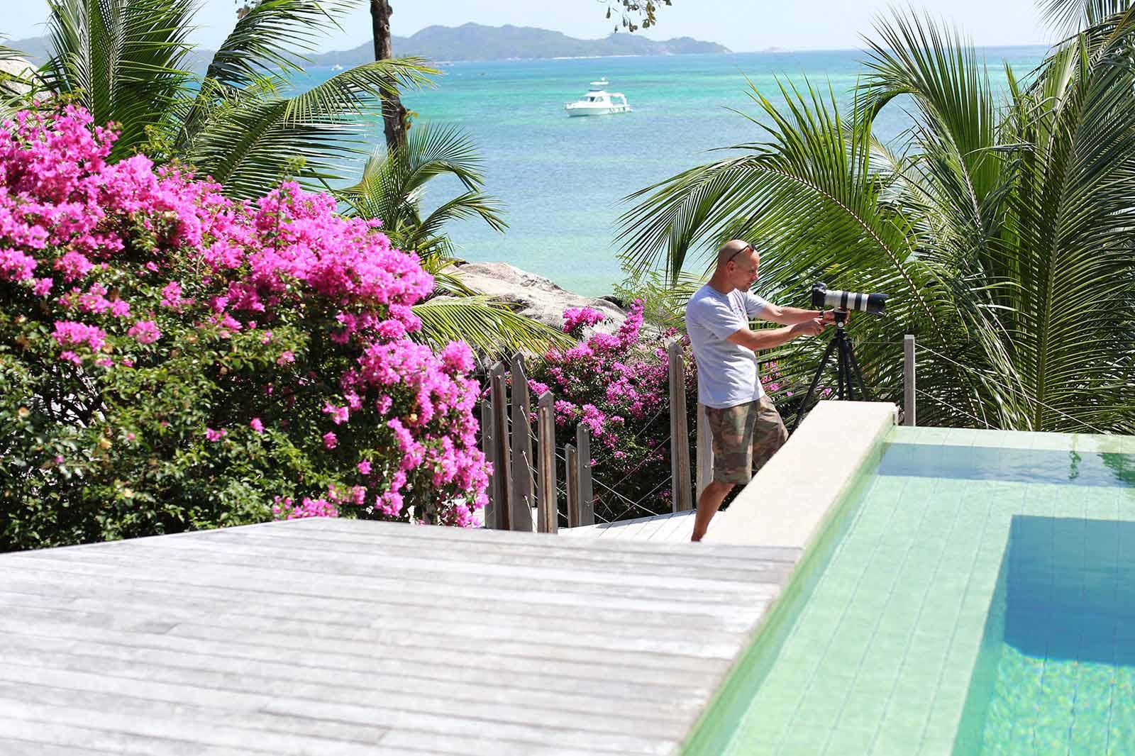 Seychelles-Photographer