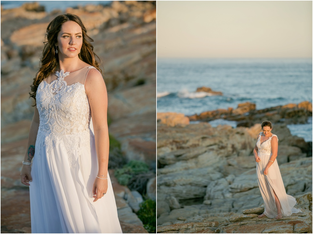 St-Francis-Wedding-Photography