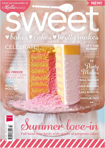 sweet-bakes-cakes-pretty-makes-0001-610x864