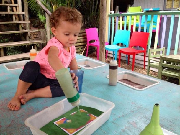 Things-to-do-with-baby-toddler-ballito
