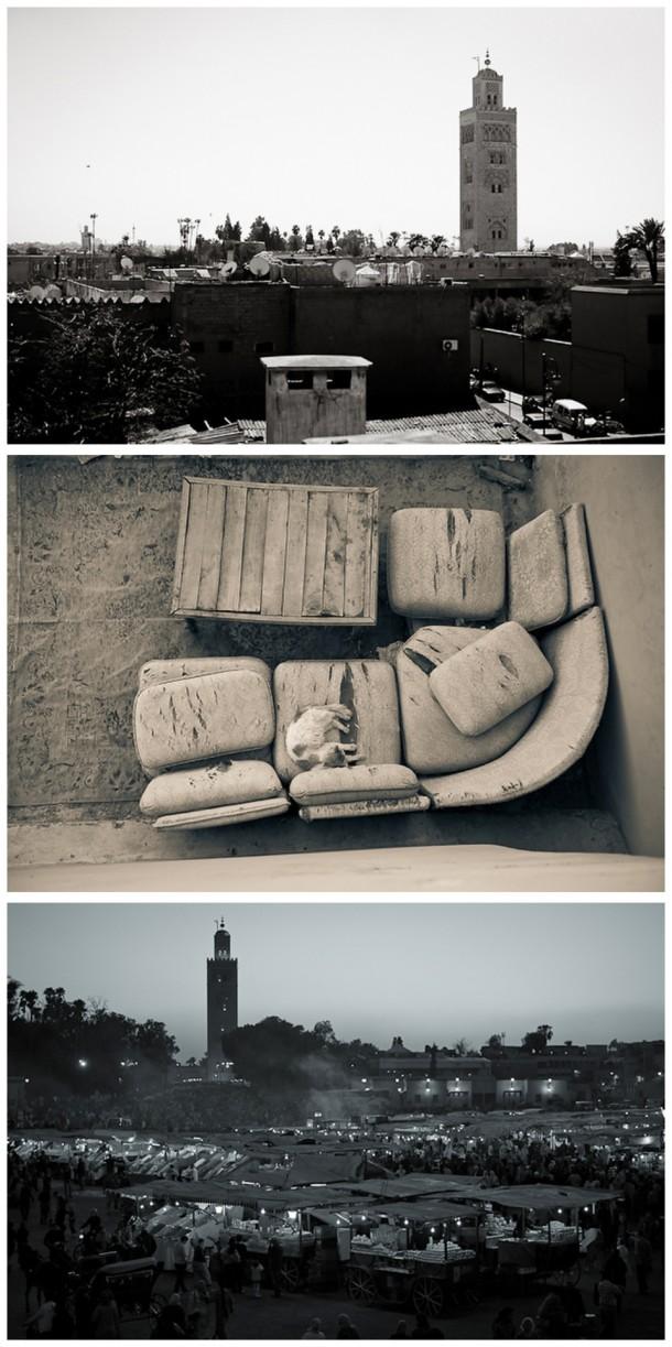 2011 Retrospective Travel Photos by Segerius Bruce Photography (5)