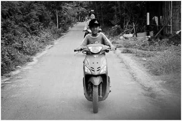 2011 Retrospective Travel Photos by Segerius Bruce Photography (7)