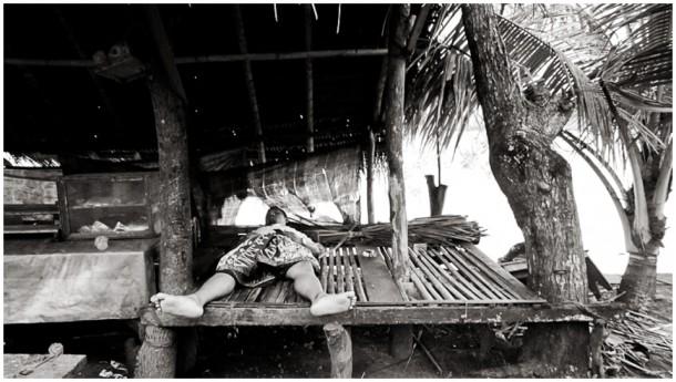 2011 Retrospective Travel Photos by Segerius Bruce Photography (9)