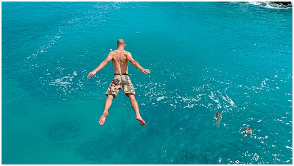 2011 Retrospective Travel Photos by Segerius Bruce Photography (12)