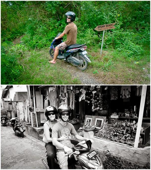 2011 Retrospective Travel Photos by Segerius Bruce Photography (14)