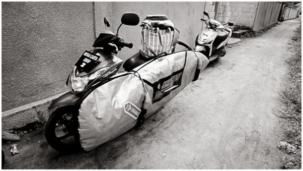 2011 Retrospective Travel Photos by Segerius Bruce Photography (16)