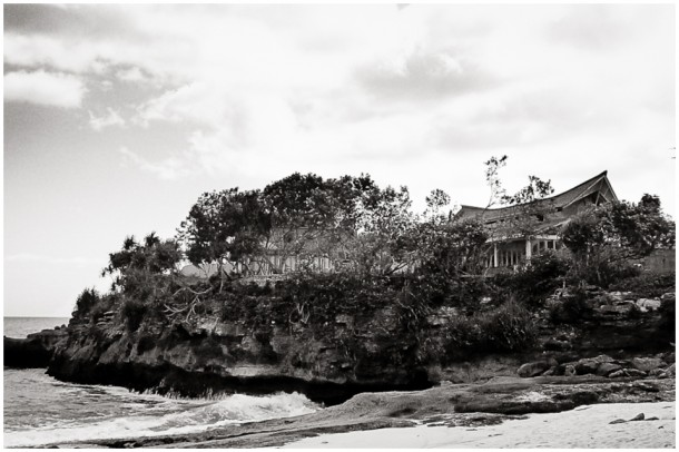 2011 Retrospective Travel Photos by Segerius Bruce Photography (24)