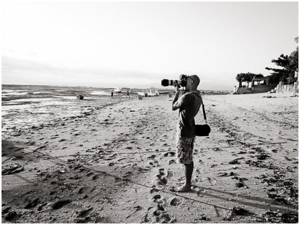 2011 Retrospective Travel Photos by Segerius Bruce Photography (31)