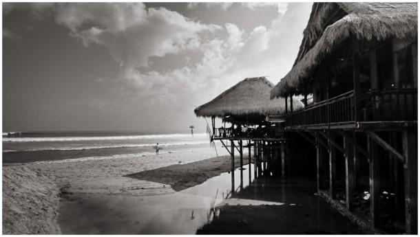 2011 Retrospective Travel Photos by Segerius Bruce Photography (35)