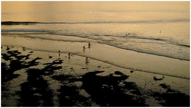 2011 Retrospective Travel Photos by Segerius Bruce Photography (39)