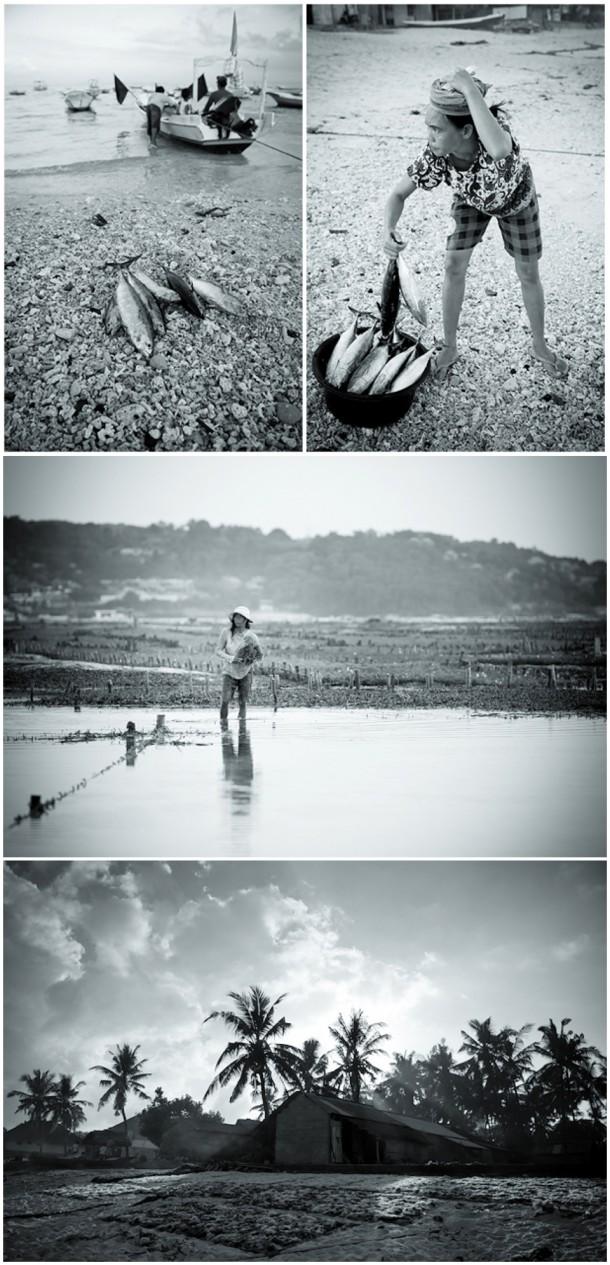 2011 Retrospective Travel Photos by Segerius Bruce Photography (51)