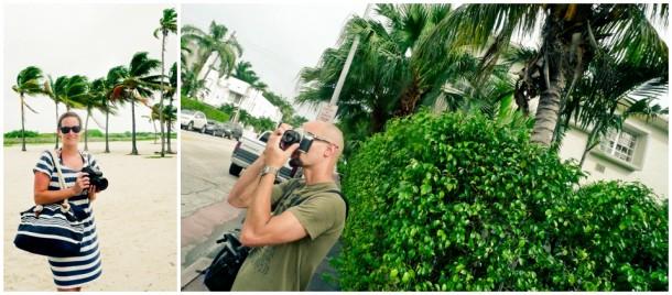 2011 Retrospective Travel Photos by Segerius Bruce Photography (59)