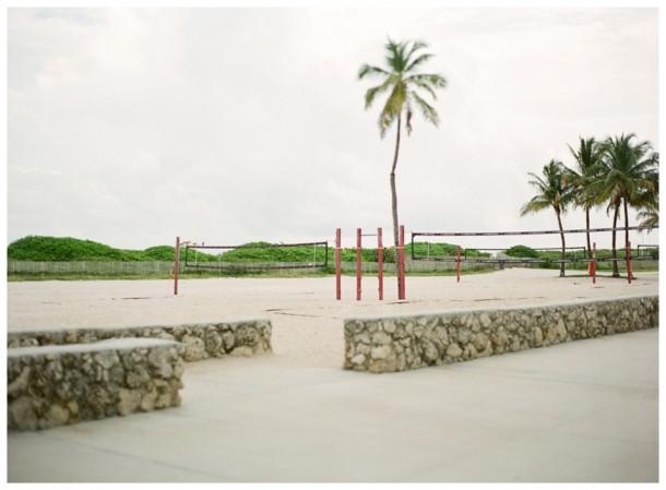 2011 Retrospective Travel Photos by Segerius Bruce Photography (62)