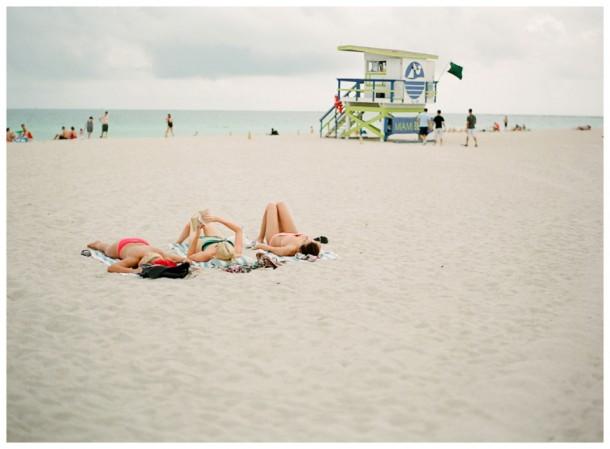 2011 Retrospective Travel Photos by Segerius Bruce Photography (63)