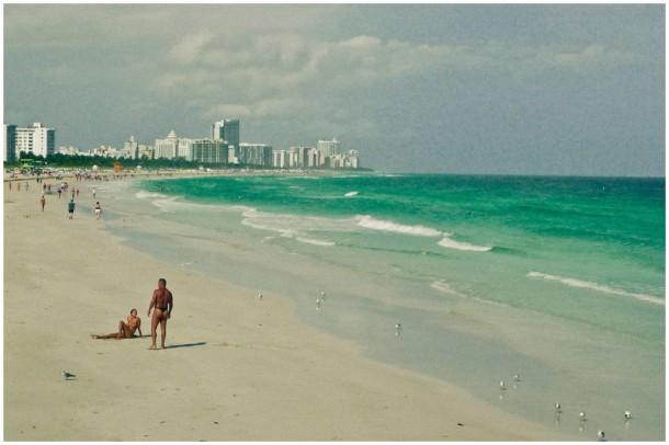 2011 Retrospective Travel Photos by Segerius Bruce Photography (71)