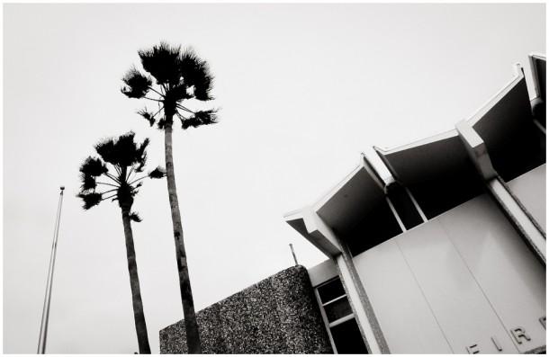 2011 Retrospective Travel Photos by Segerius Bruce Photography (72)
