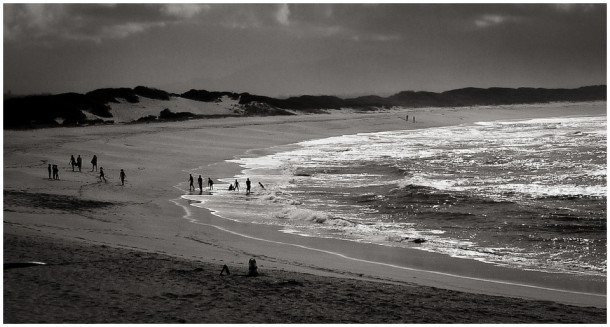 2011 Retrospective Travel Photos by Segerius Bruce Photography (94)