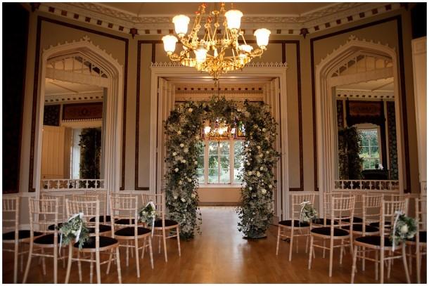 Best Wedding Photographers Durban | Twilight Inspired Wedding
