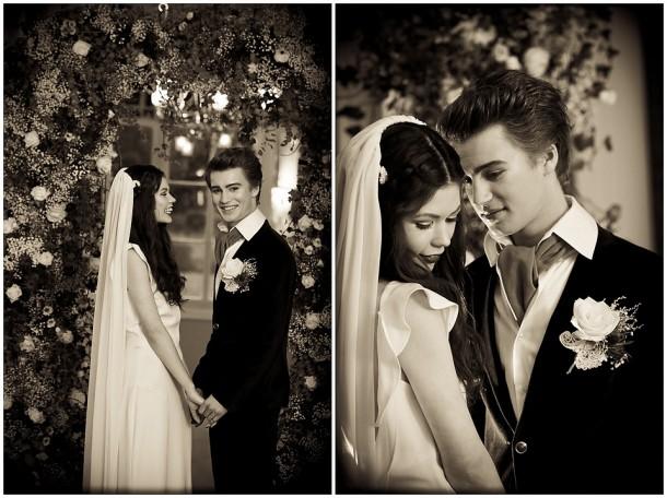 Breaking Dawn Wedding Twilight inspired Shoot (19)