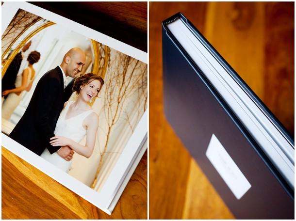 UK Wedding Albums (9)