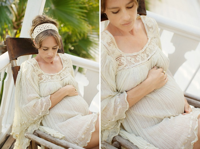 Umhlanga-Maternity-Shoot002