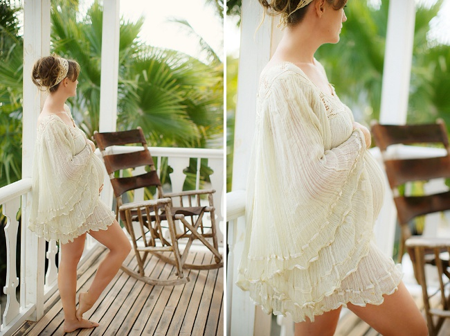 Umhlanga-Maternity-Shoot006
