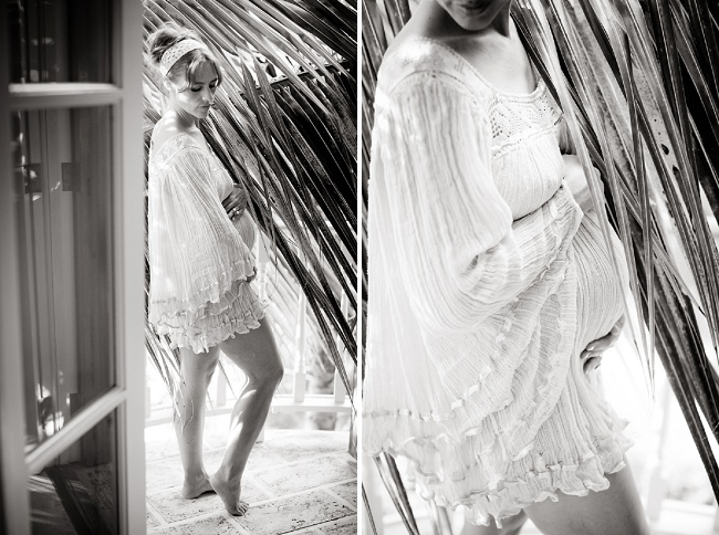 Umhlanga-Maternity-Shoot008