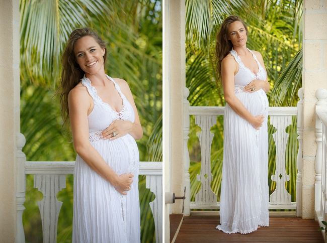 Umhlanga-Maternity-Shoot015