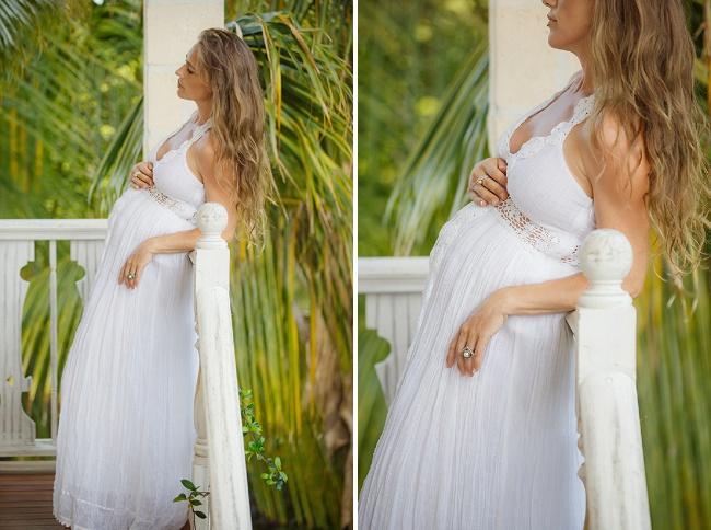 Umhlanga-Maternity-Shoot019