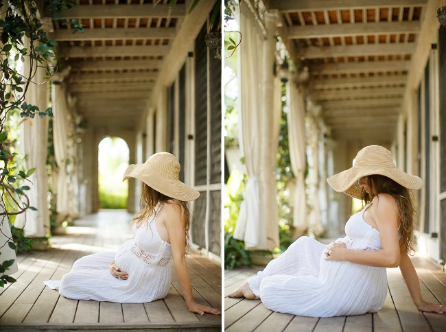 Umhlanga-Maternity-Shoot021