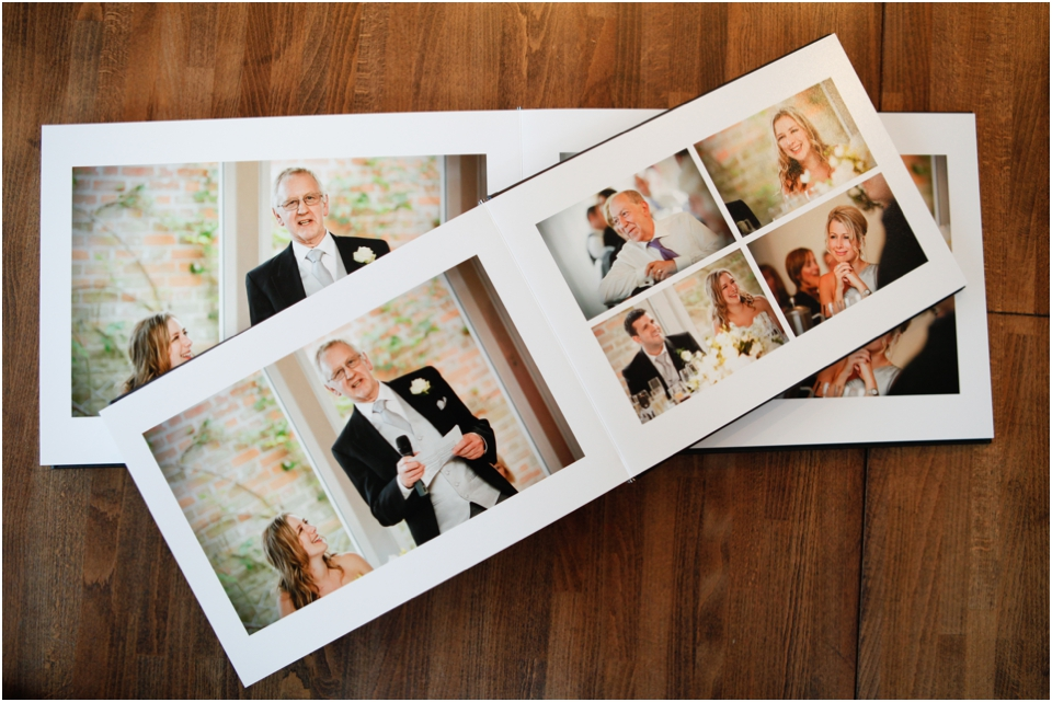 WEDDING-ALBUMS-UK-0004