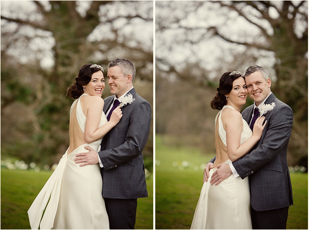 Botleys Mansion Wedding | Best UK Wedding Photographer - Segerius Bruce Photography