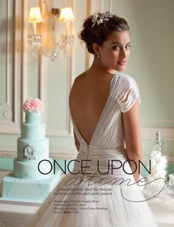 wedding-at-brocket-hall-bridal-fashion-segerius-bruce-001-610x794