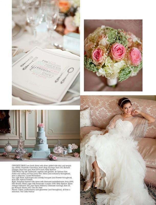 wedding at brocket hall (2)