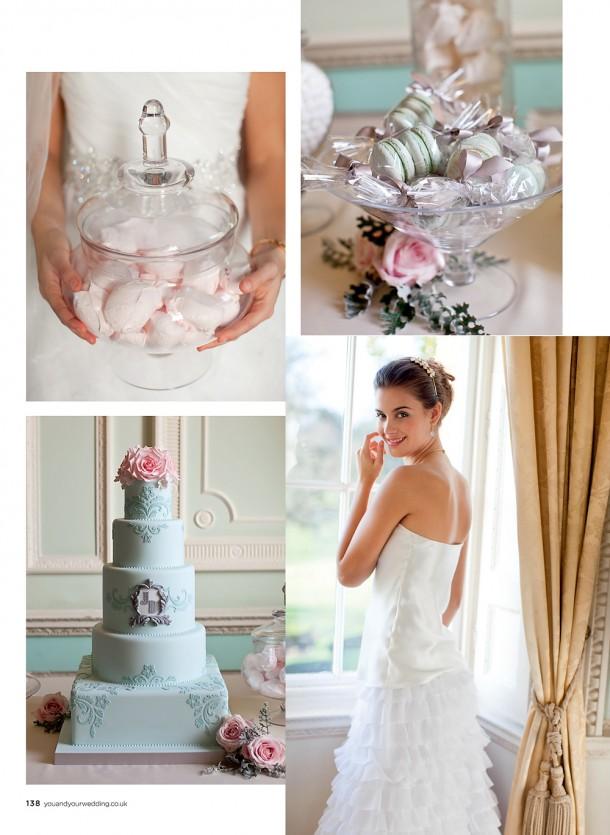 wedding at brocket hall (3)
