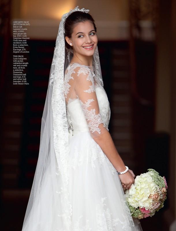 wedding at brocket hall (4)