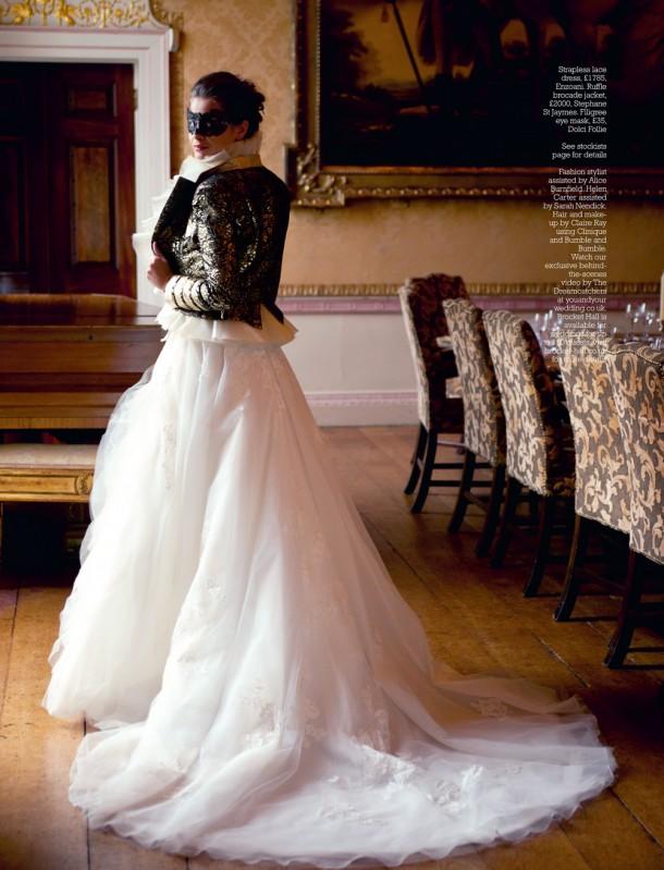 wedding at brocket hall (6)