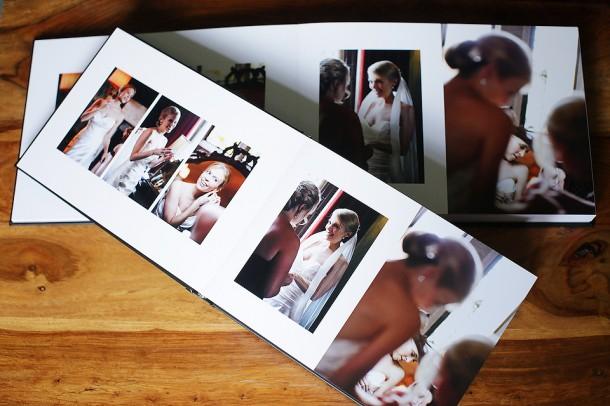 UK Wedding Albums (3)