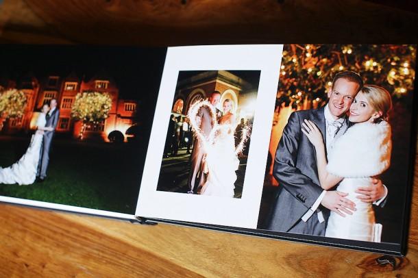 UK Wedding Albums (13)