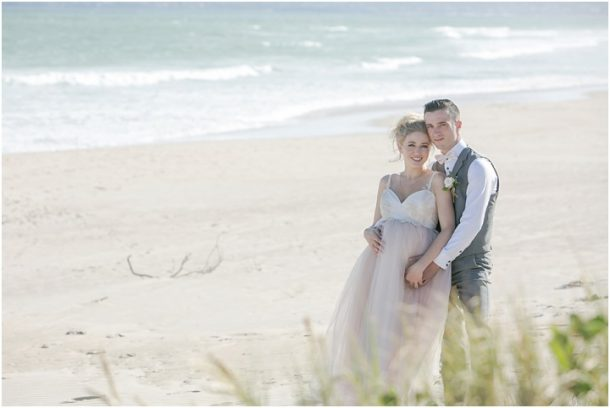Wedding-Photographer-J Bay-027