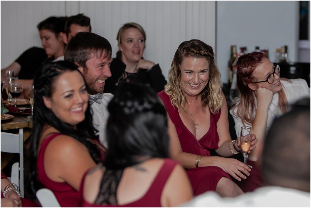 Wedding-Photographer-St-Francis