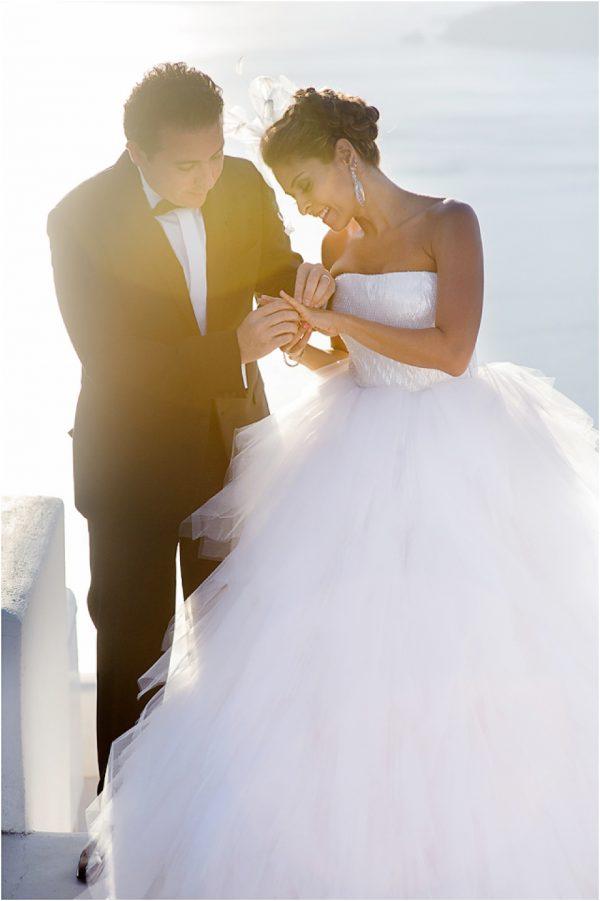 Wedding in Santorini Rocabella (100)