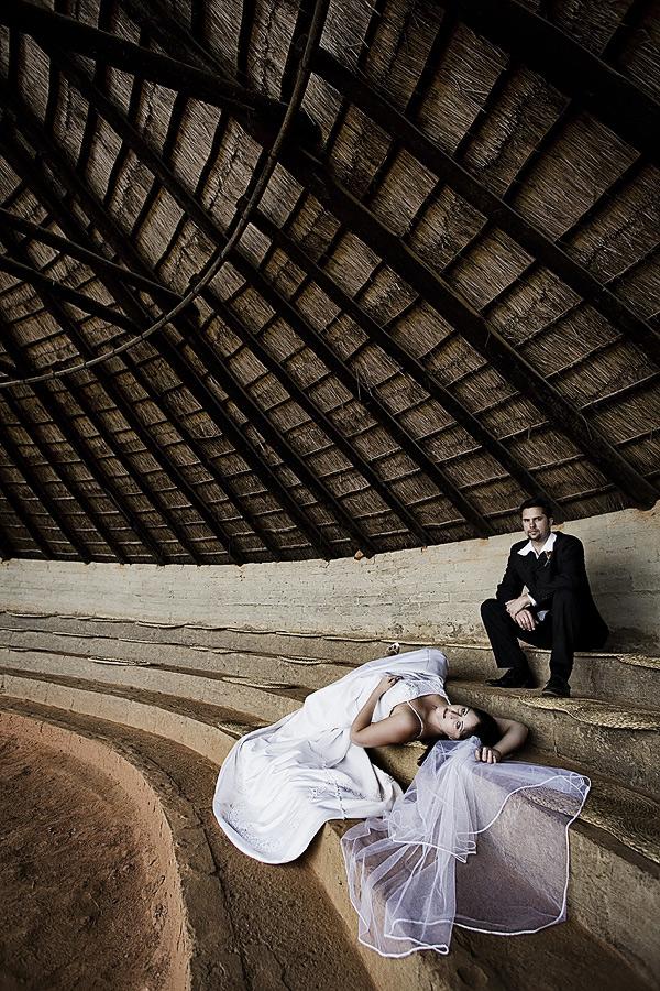 Segerius-Bruce Photography