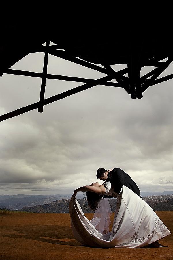 Segerius-Bruce Wedding Photography